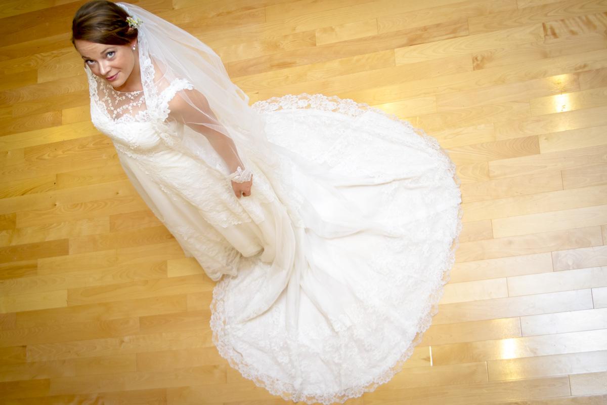 Prewedding (49).jpg