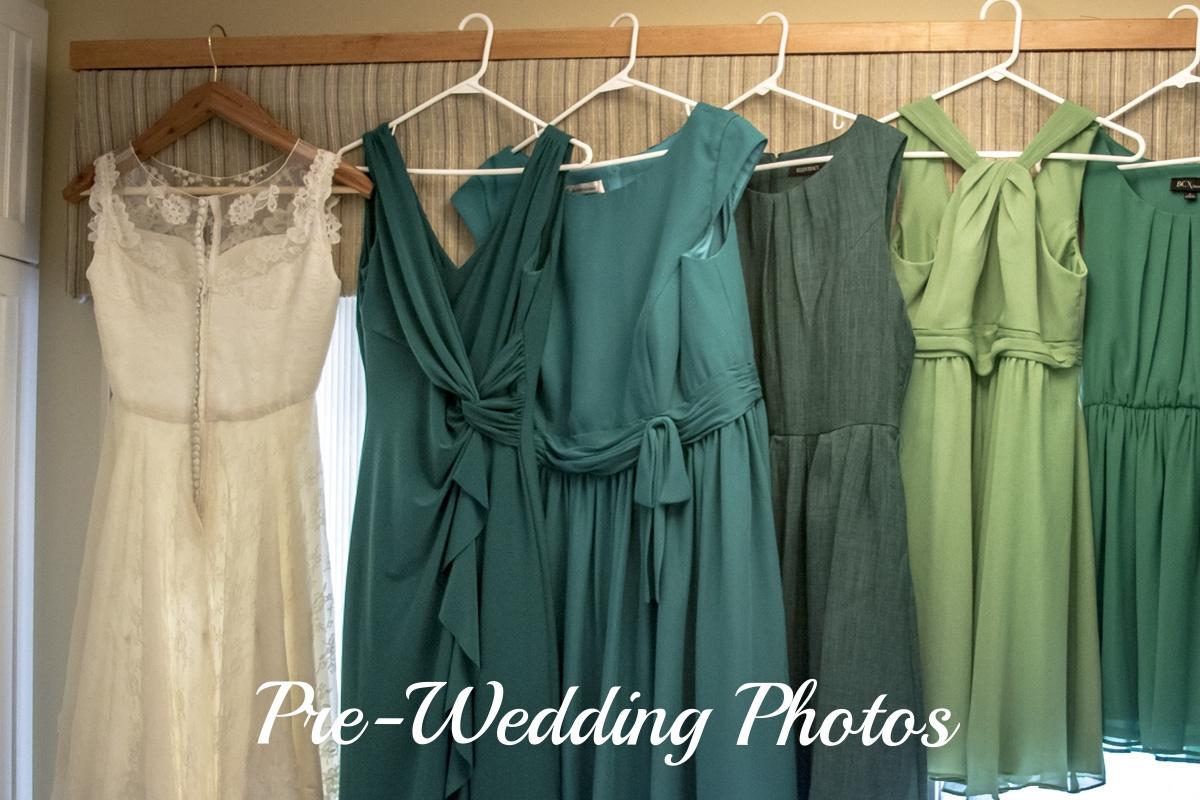 Prewedding (13).jpg