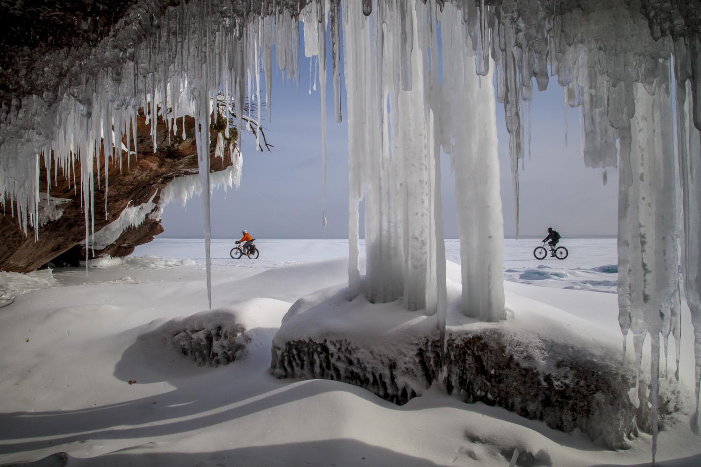 Ice Caves Fat Biking_0110.jpg