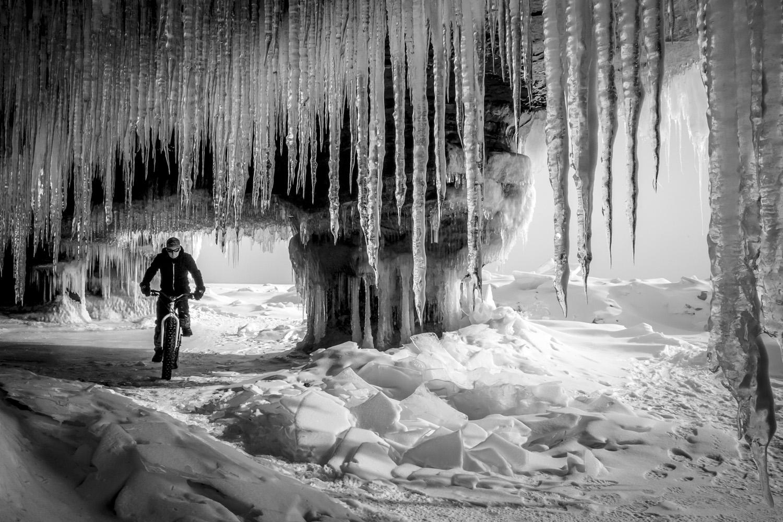 Ice Caves Fat Biking_0687.jpg