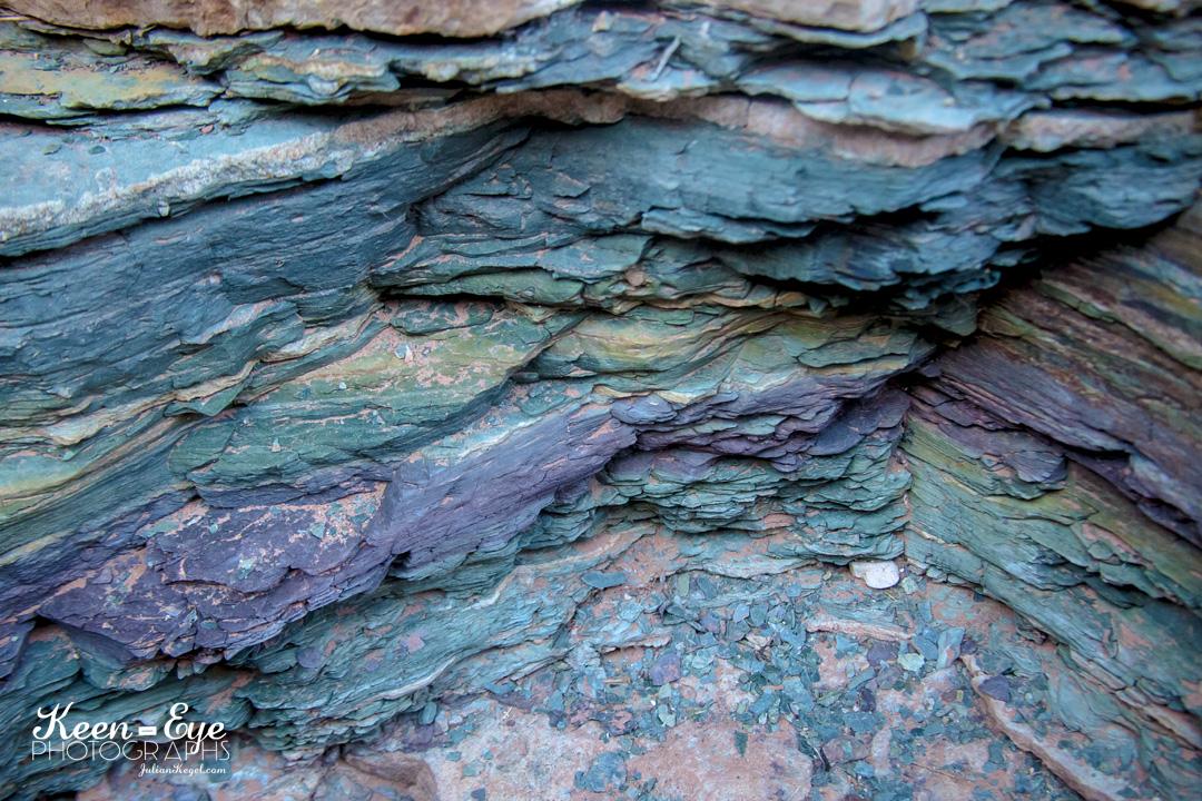Grand Canyon_2271.jpg