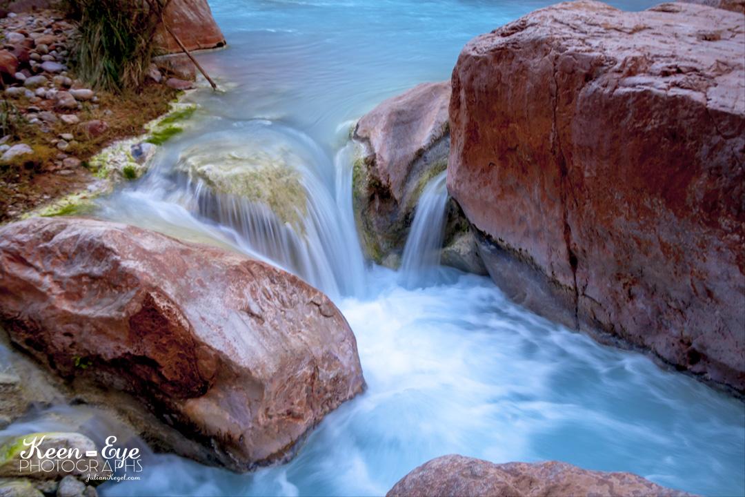 Grand Canyon_1758.jpg