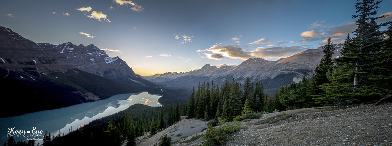 Peyto Lake.jpg