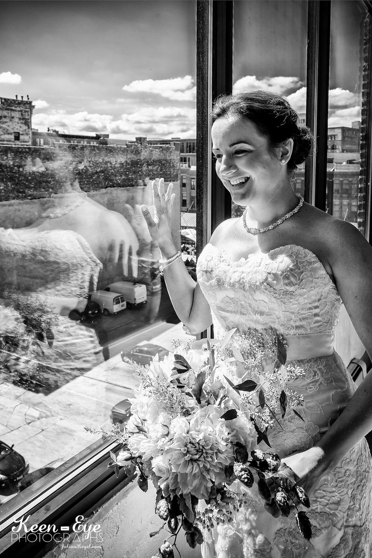 Tom & Julie Wedding  (34).jpg