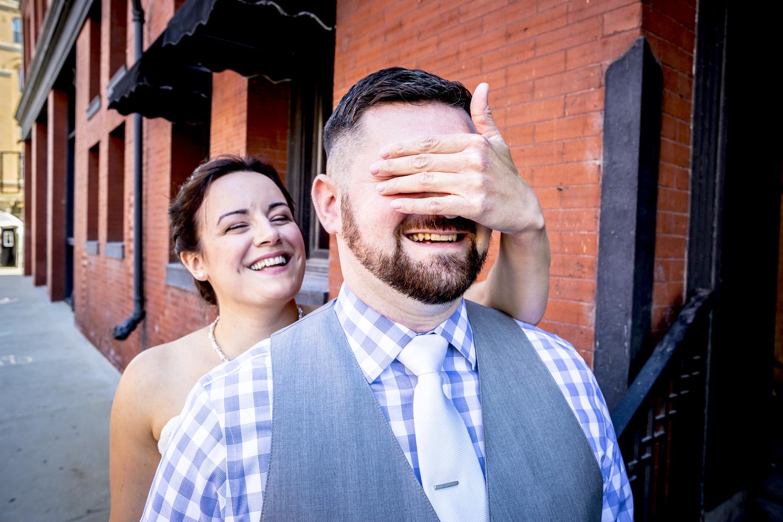 Tom & Julie Wedding  (48).jpg
