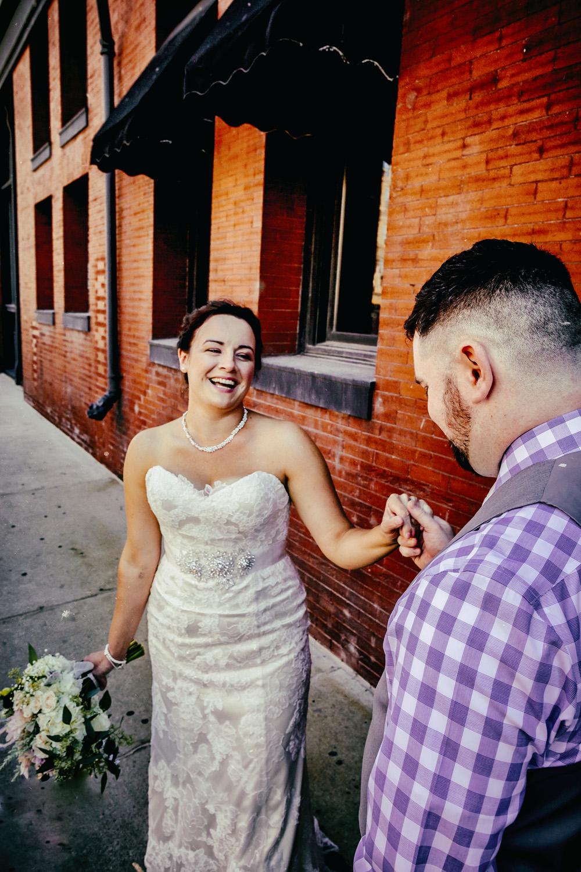 Tom & Julie Wedding  (53).jpg