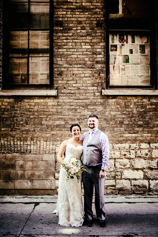Tom & Julie Wedding  (61).jpg