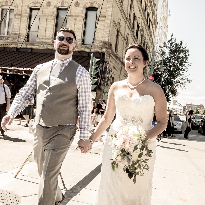 Tom & Julie Wedding  (73).jpg