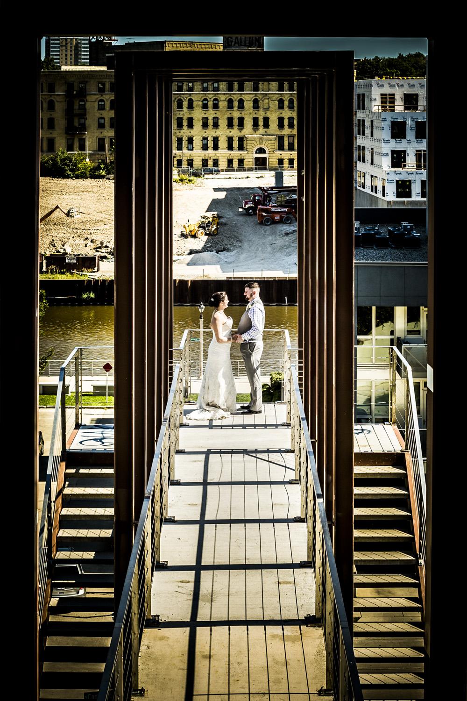 Tom & Julie Wedding  (113).jpg