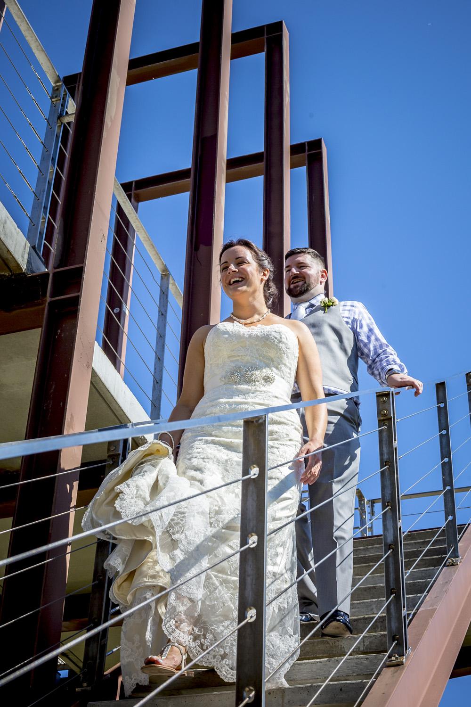 Tom & Julie Wedding  (115).jpg