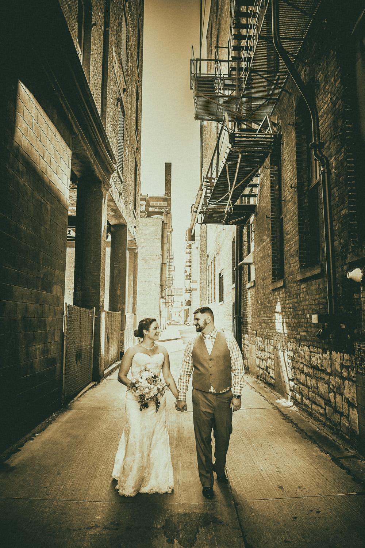 Tom & Julie Wedding .jpg