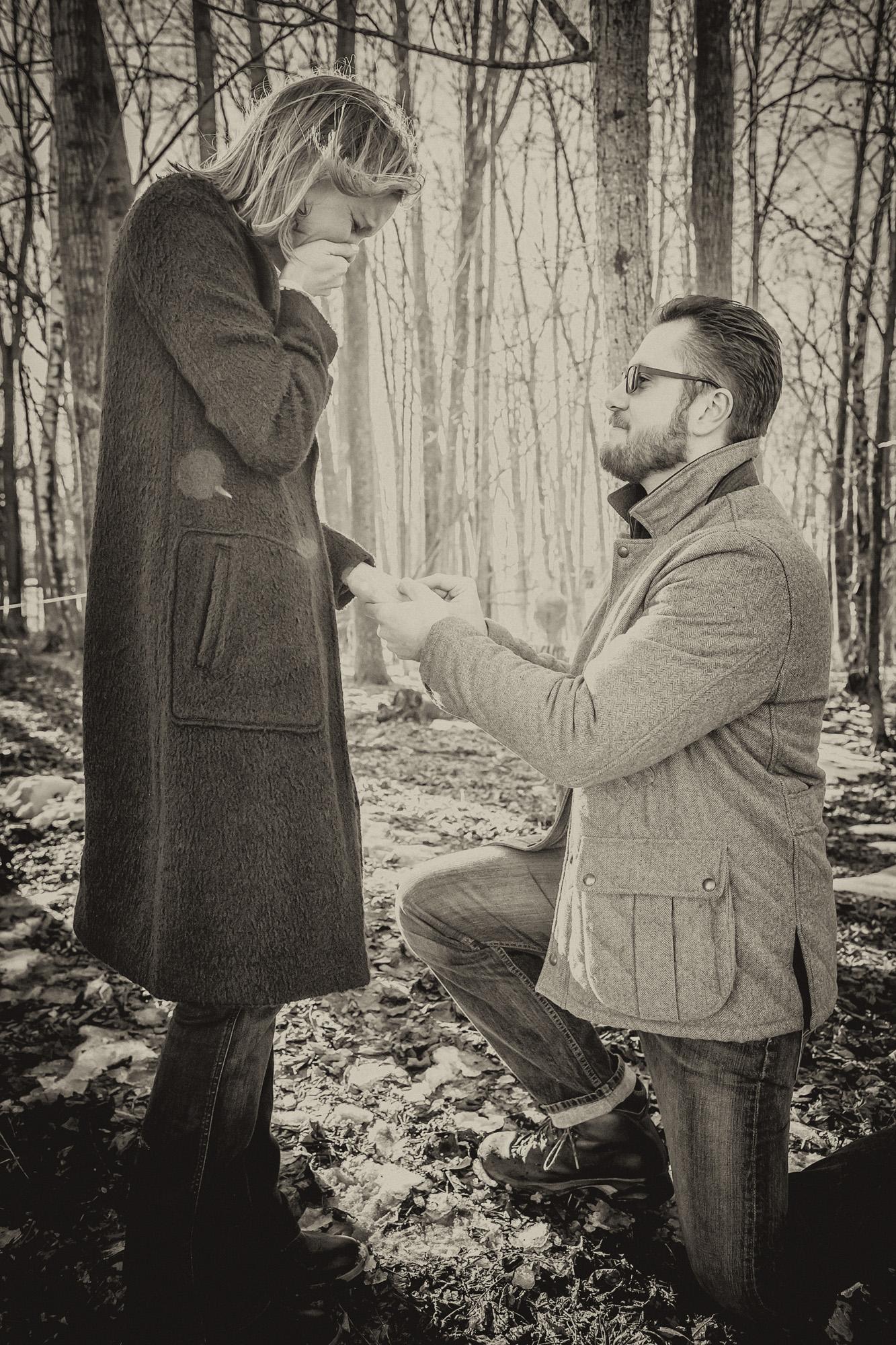 Joe Asking for her hand.jpg