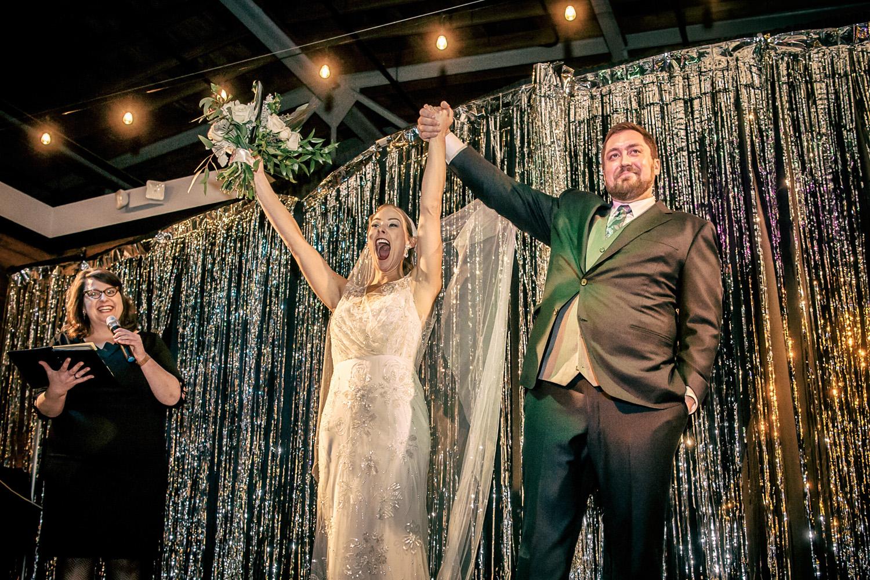 married!.jpg
