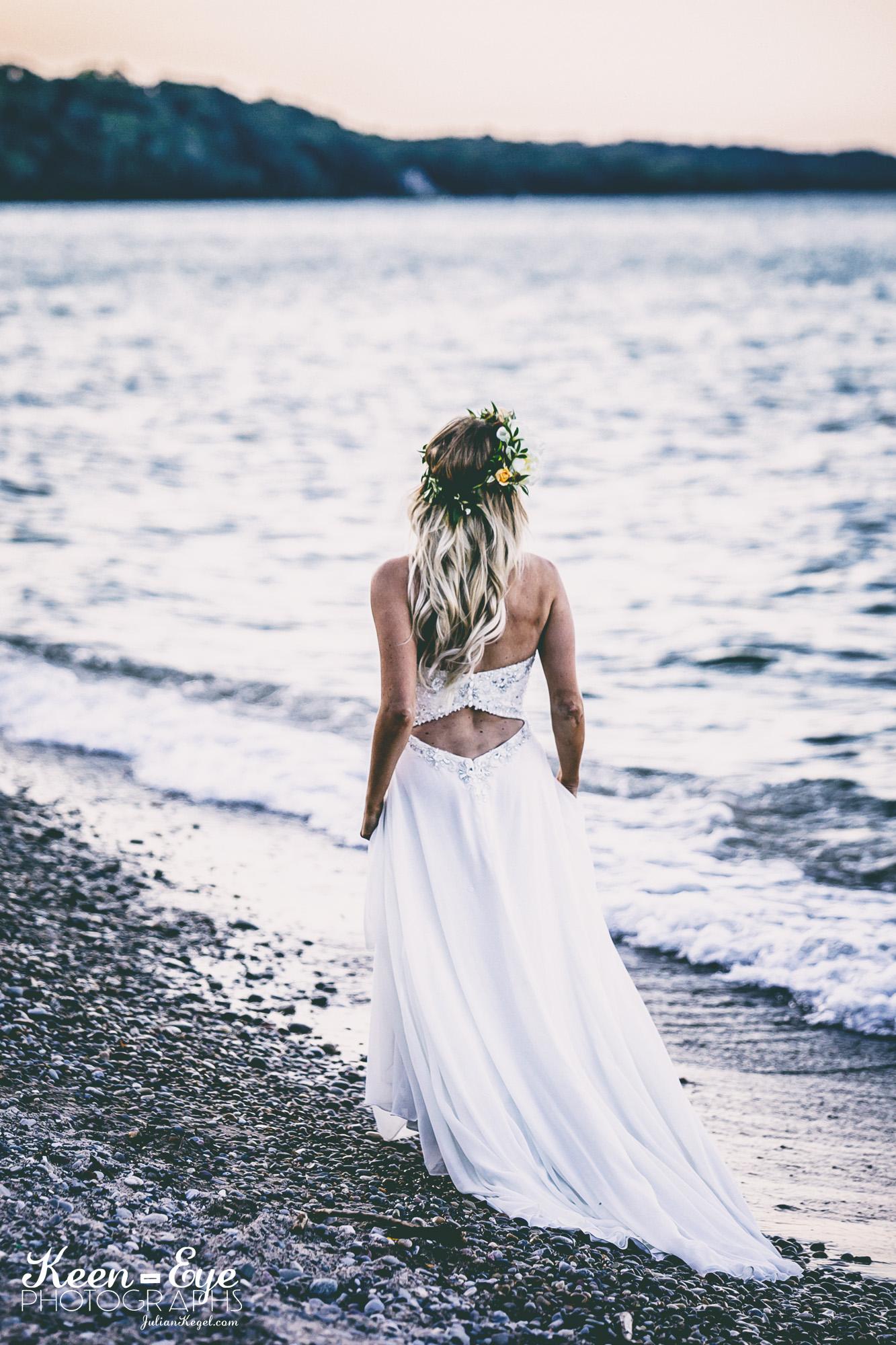 Ditch the dress_KrissyOleson_2017 (28.jpg