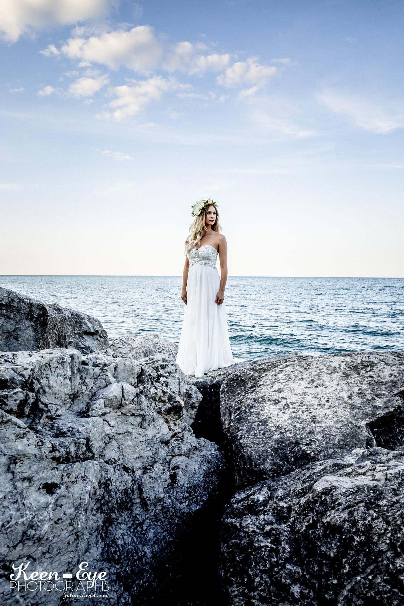Ditch the dress_KrissyOleson_2017 (8).jpg