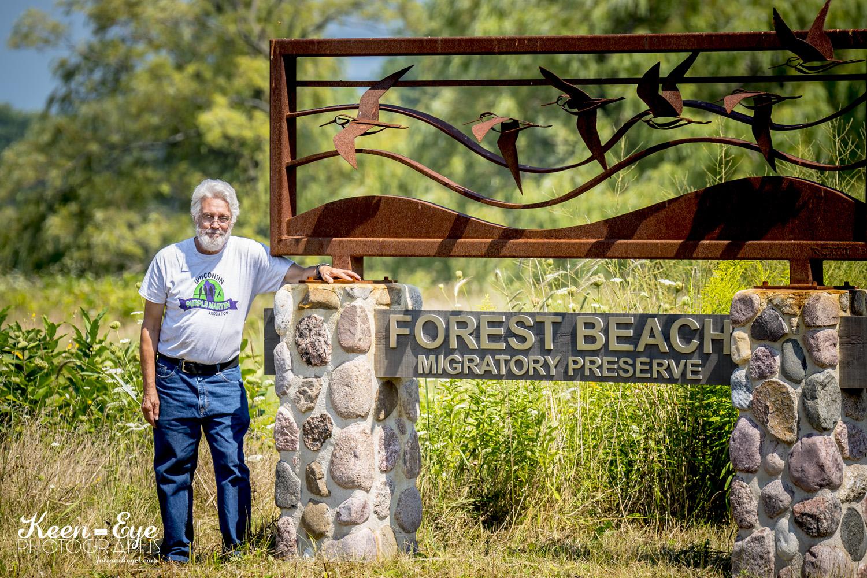 Forest Beach _59.jpg