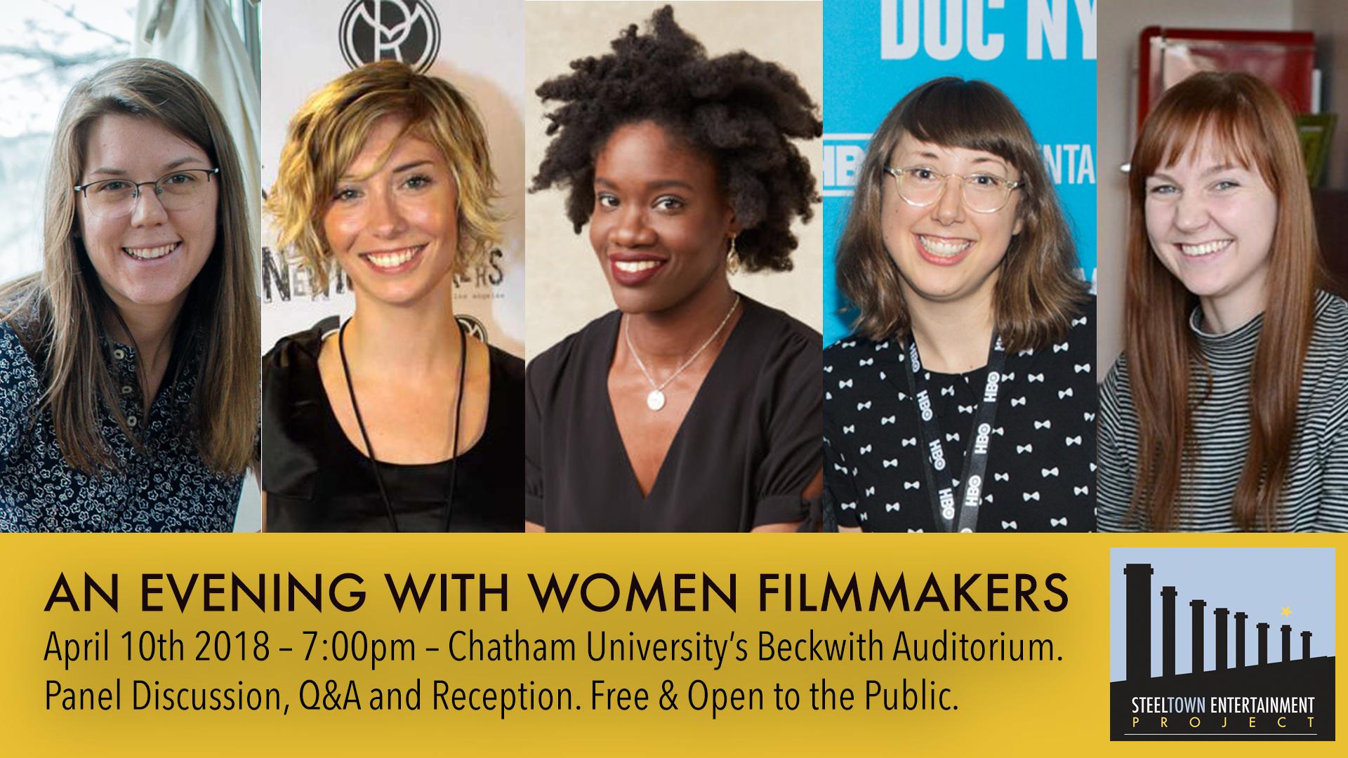 women-filmmakers-panel_fb.jpg