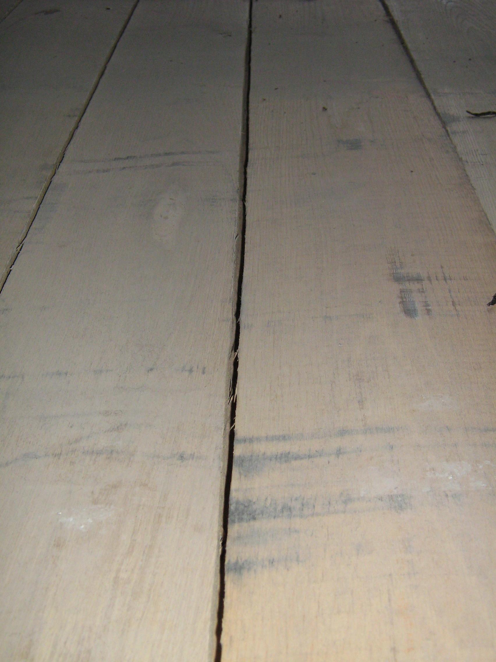 White Oak 1C 010.jpg