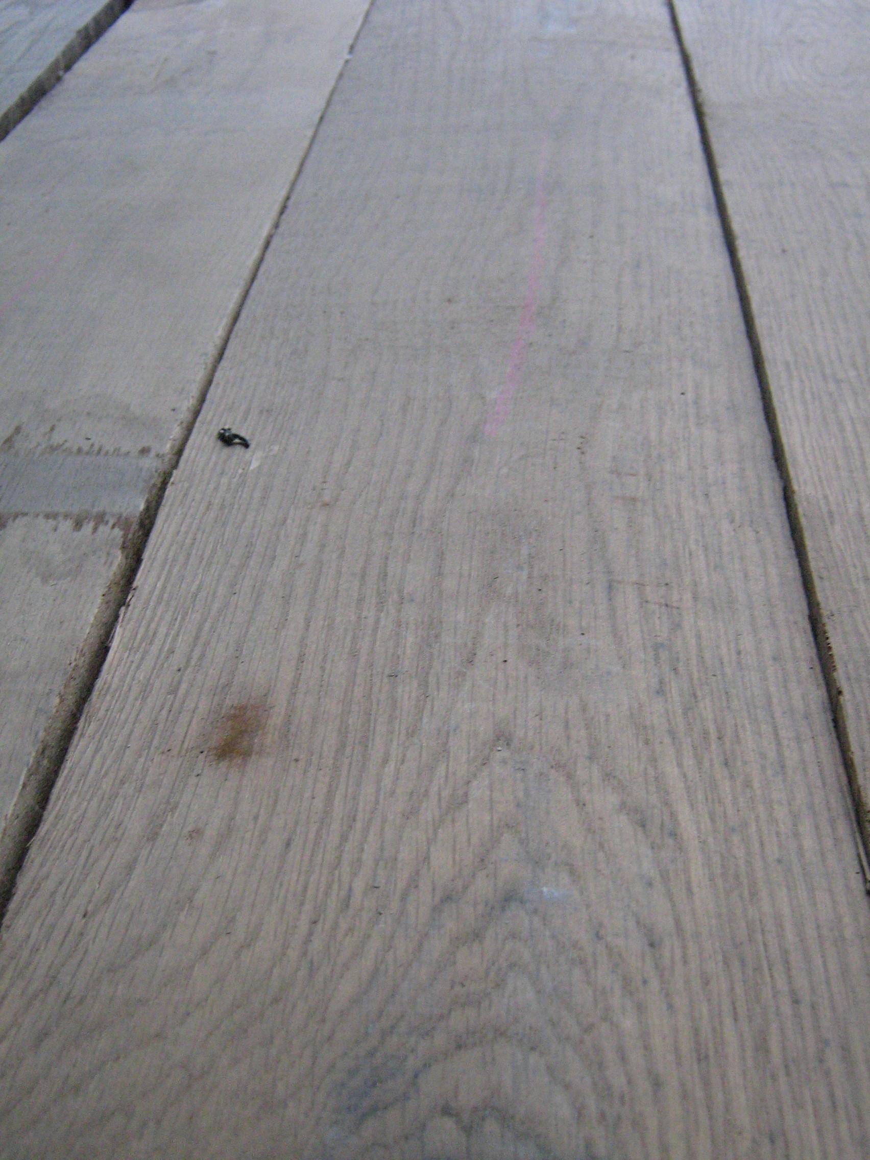 White Oak 2C 005.jpg