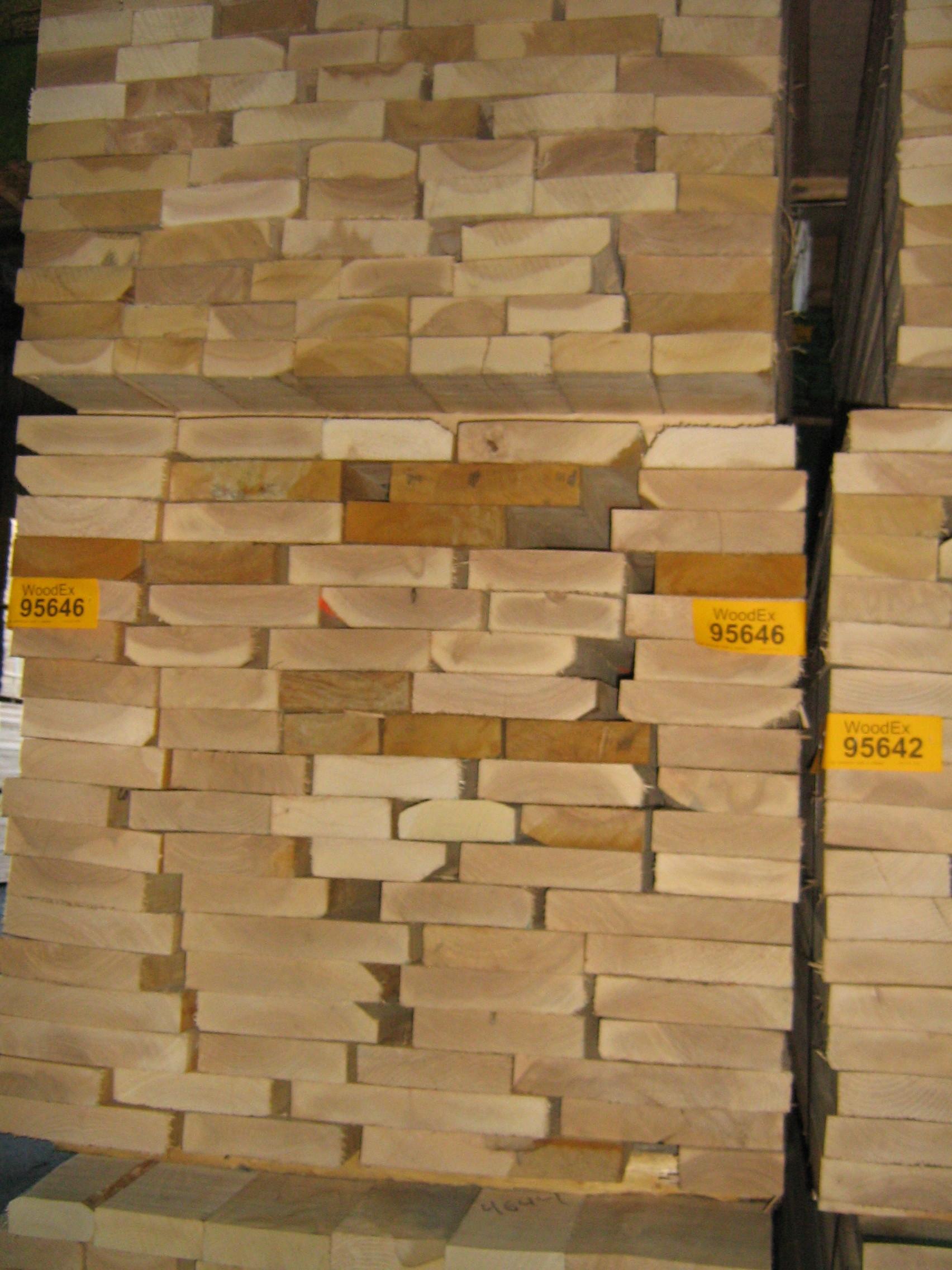 8-4 White Ash FAS KD 034.jpg
