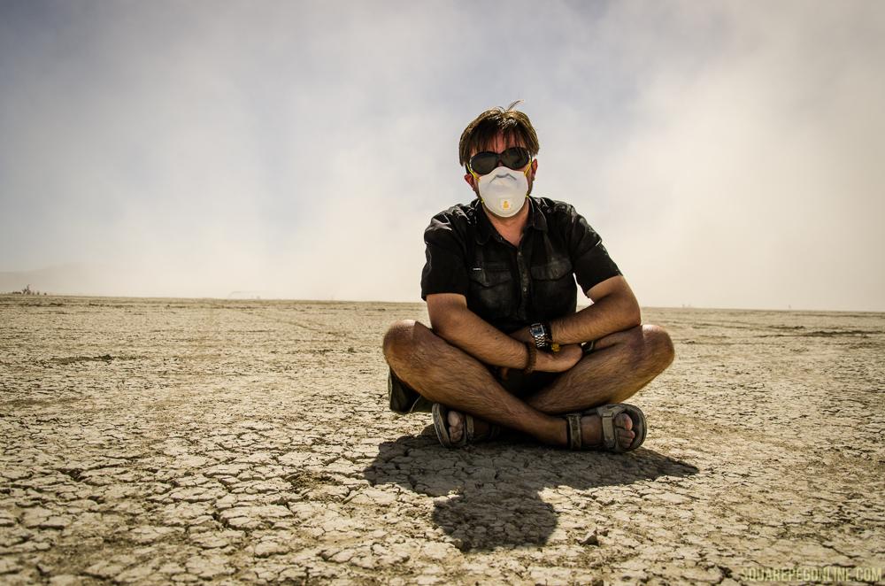 Burning-Man-2013-Blog-031