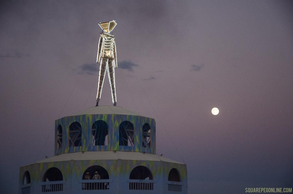 Burning-Man-2013-Blog-104