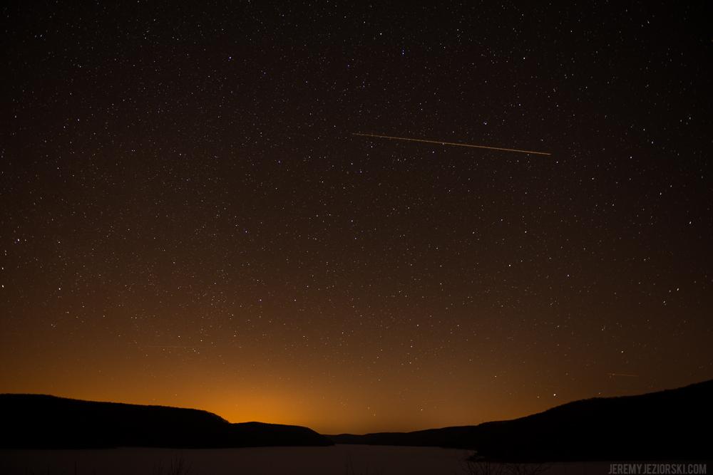 astro-1000-2658