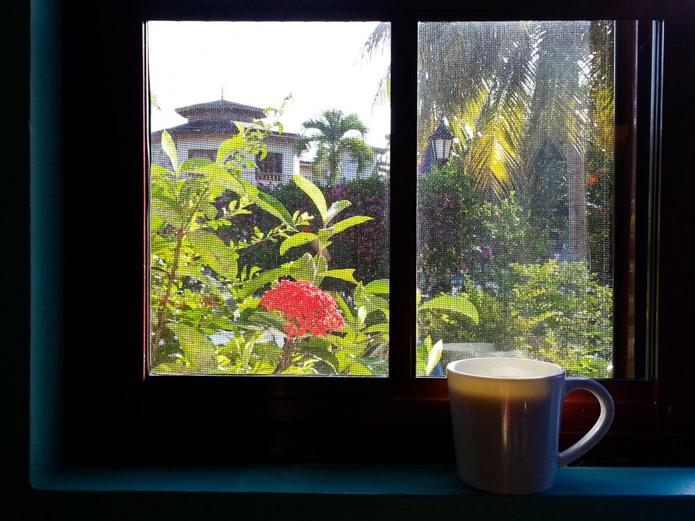 jamaica-web-27.jpg