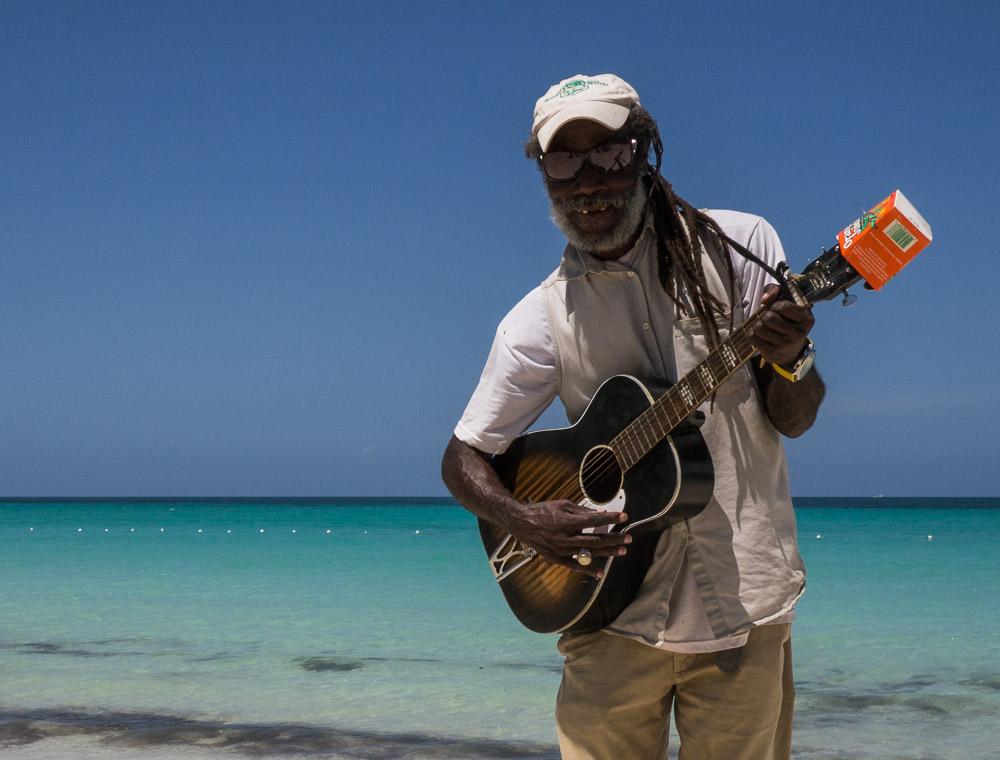 jamaica-web-30.jpg