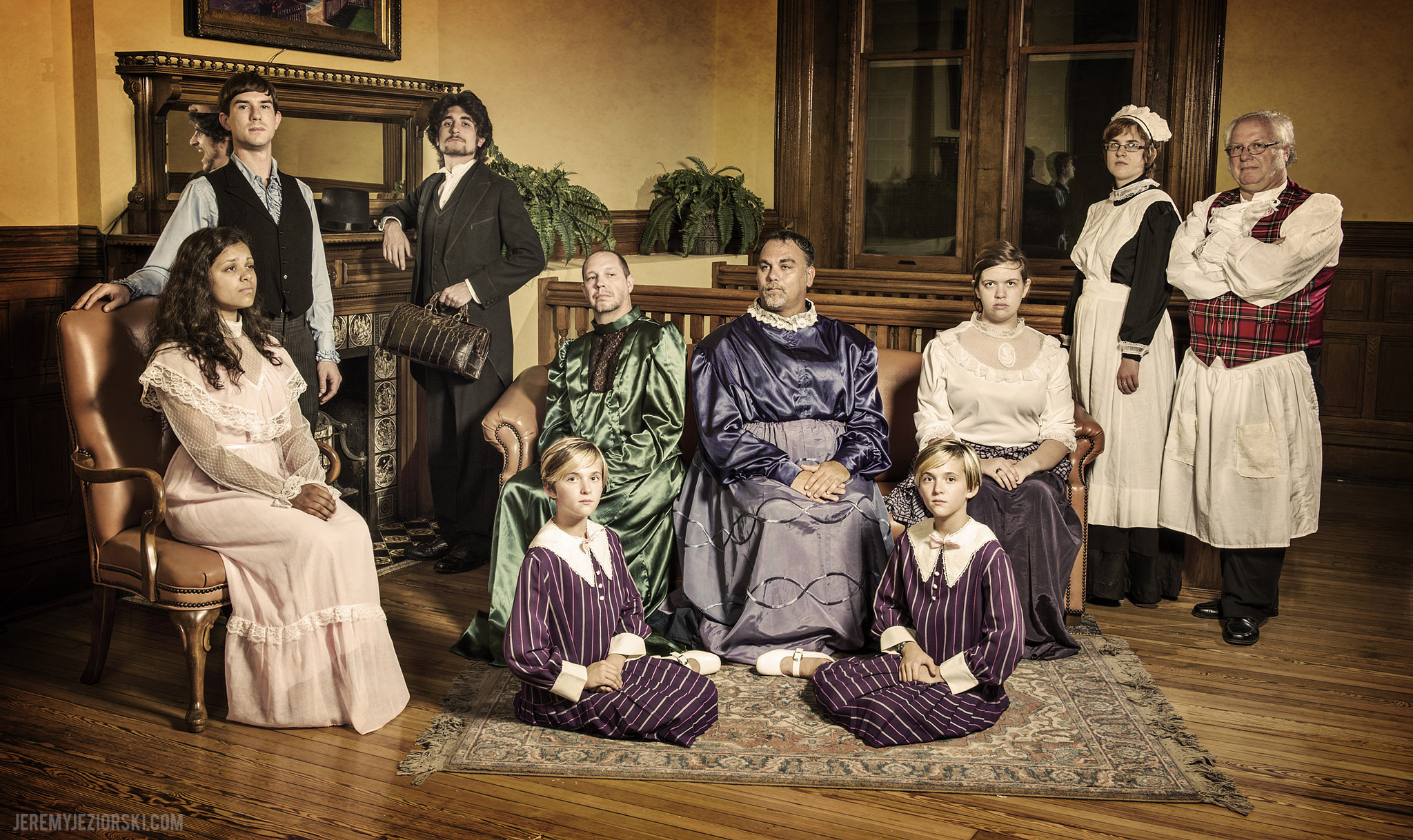 Cast Photo-email.jpg
