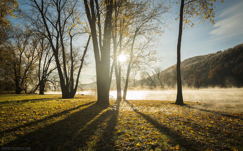 warren-pa-photographer-jeremy-jeziorski-allegheny-river-web.jpg