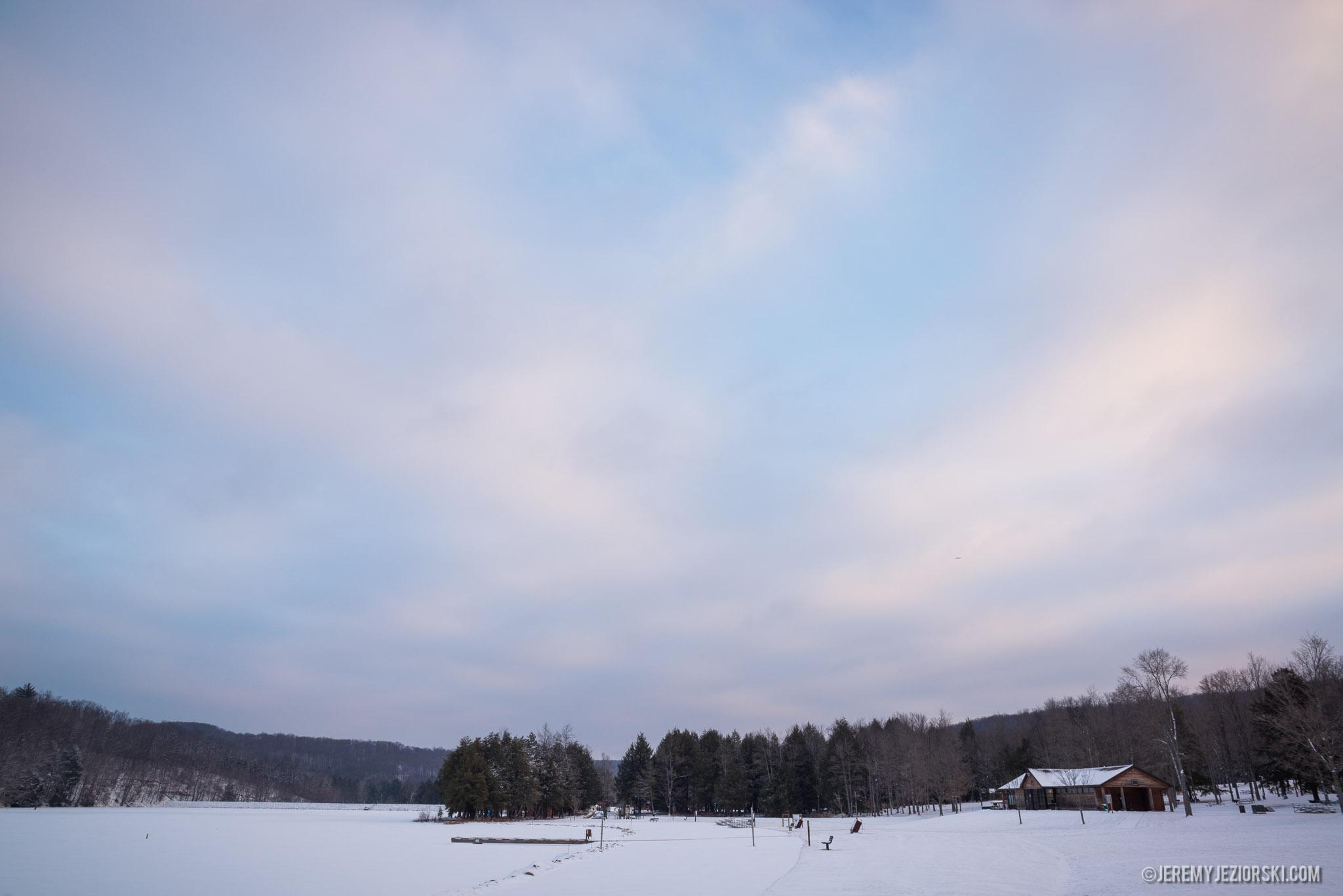 warren-county-winterfest-2014-photographer-jeremy-jeziorski-6550.jpg