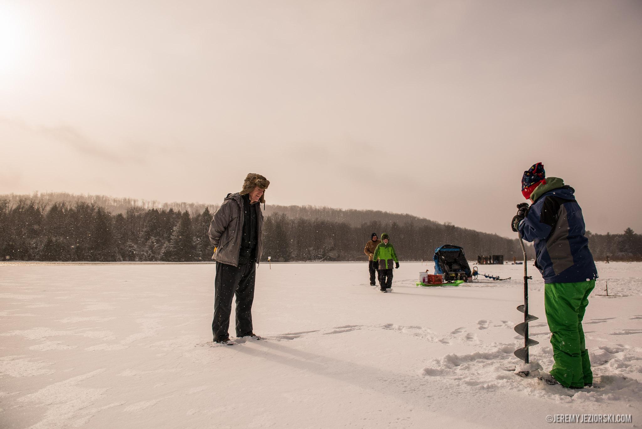 warren-county-winterfest-2014-photographer-jeremy-jeziorski-6582.jpg