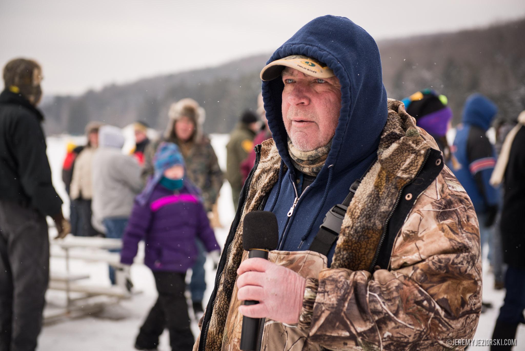 warren-county-winterfest-2014-photographer-jeremy-jeziorski-6626.jpg
