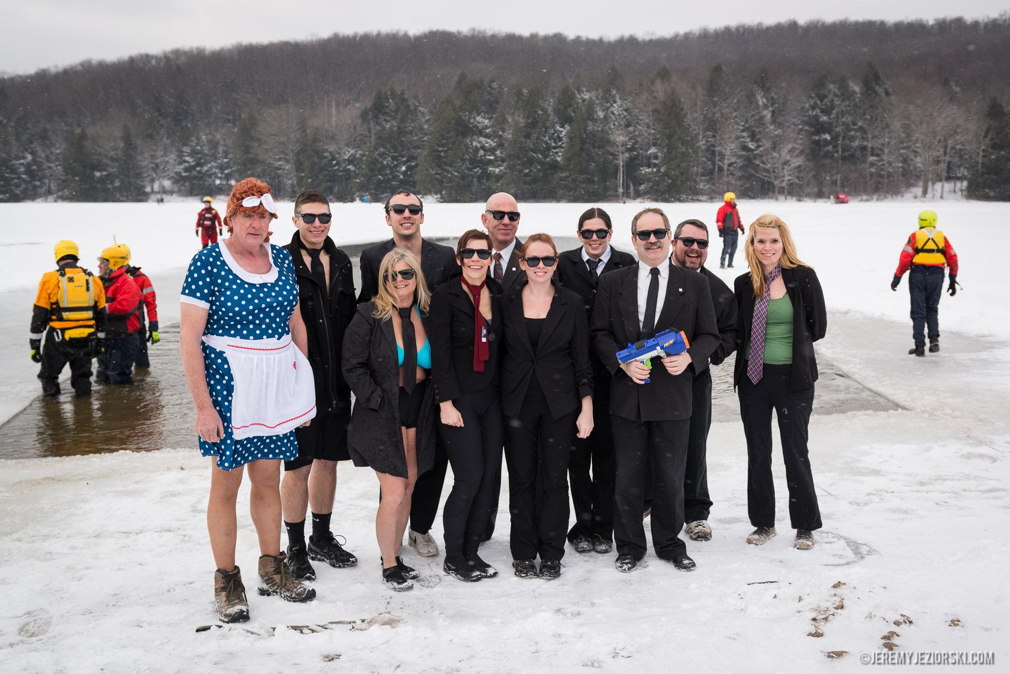 warren-county-winterfest-2014-photographer-jeremy-jeziorski-6629.jpg