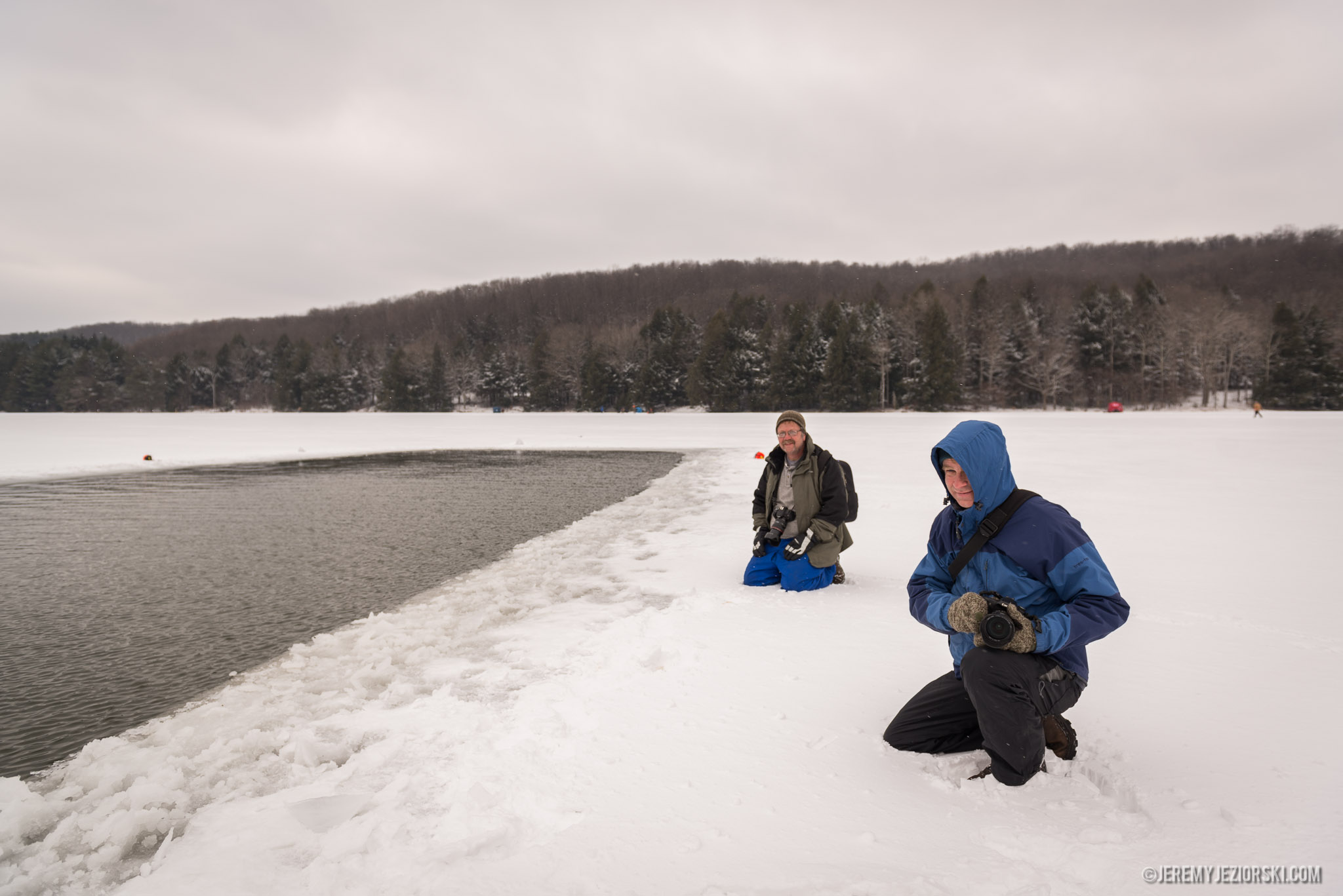 warren-county-winterfest-2014-photographer-jeremy-jeziorski-6640.jpg