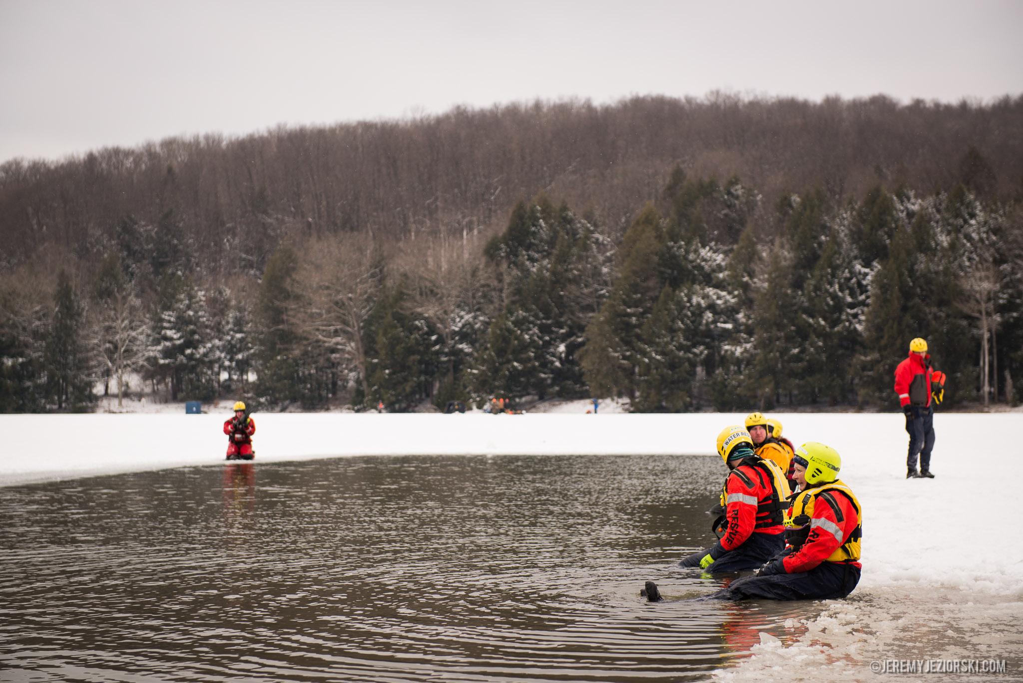 warren-county-winterfest-2014-photographer-jeremy-jeziorski-6645.jpg