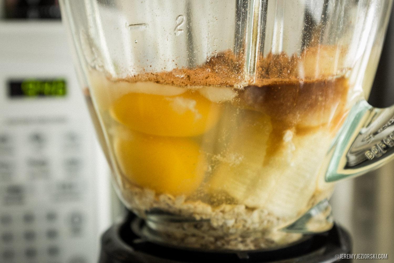 Healthy-Banana-Pancakes-Recipe-Emily-Jeremy-Jeziorski-03.jpg