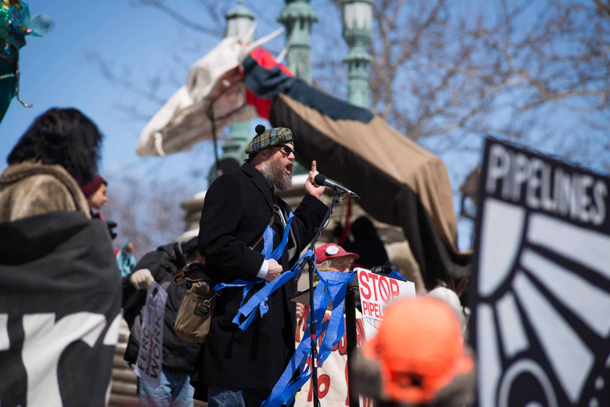 JeremyJeziorski-Albany-Rally-2016-04-05-web-05.jpg