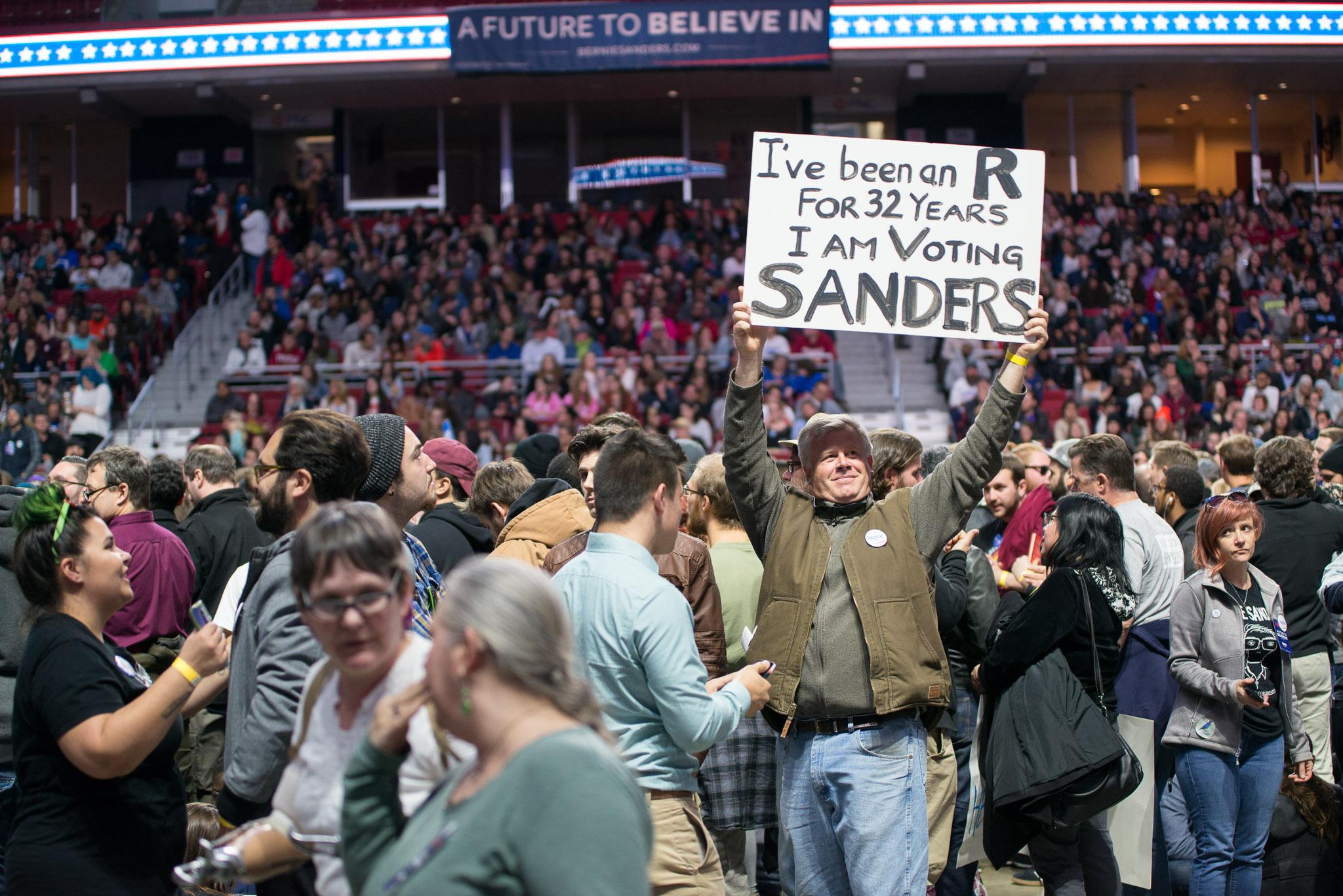 Bernie-Sanders-Philadelphia-Jeremy-Jeziorski-2016-04-06-web-07.jpg