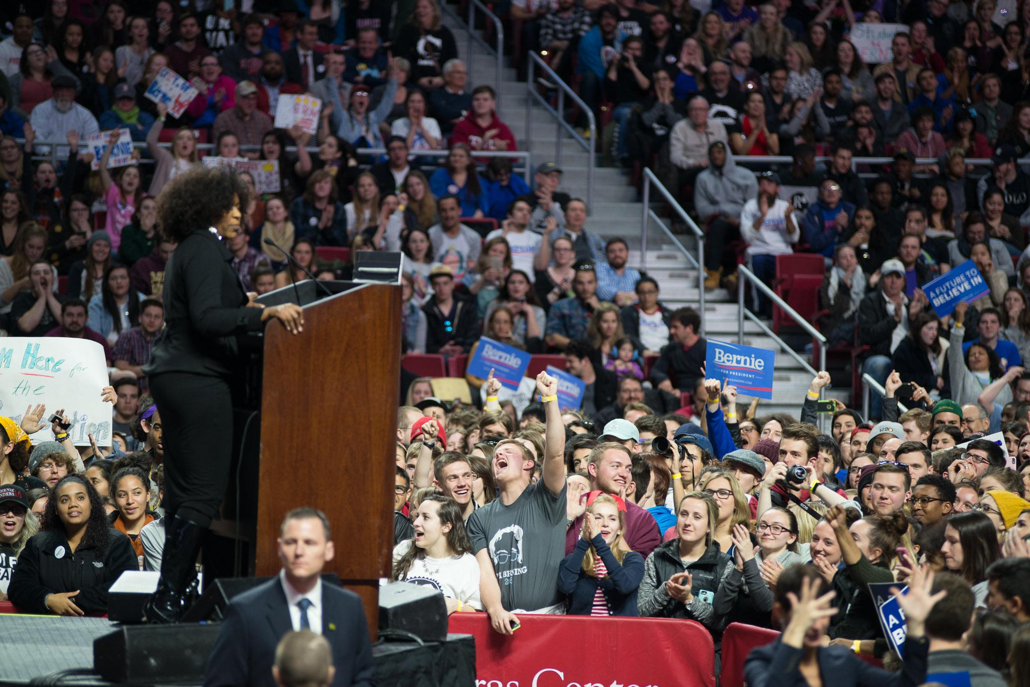 Bernie-Sanders-Philadelphia-Jeremy-Jeziorski-2016-04-06-web-15.jpg