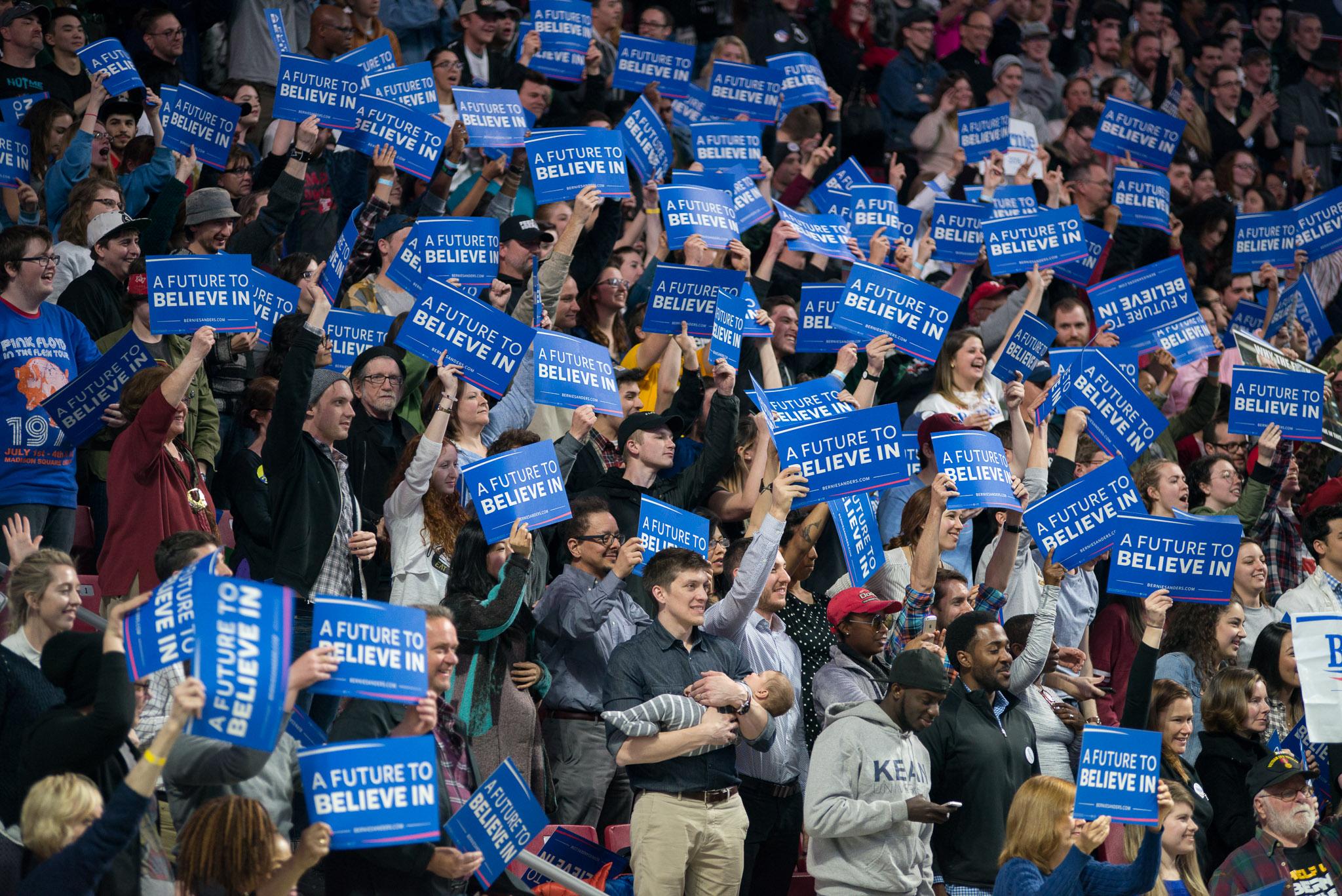 Bernie-Sanders-Philadelphia-Jeremy-Jeziorski-2016-04-06-web-16.jpg