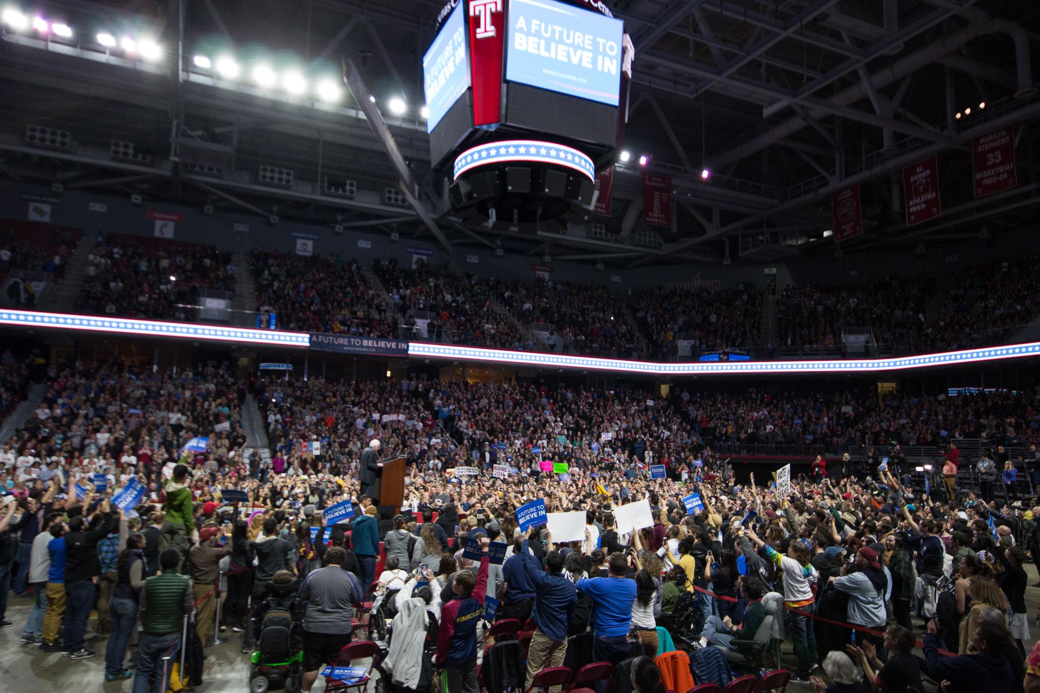 Bernie-Sanders-Philadelphia-Jeremy-Jeziorski-2016-04-06-web-27.jpg