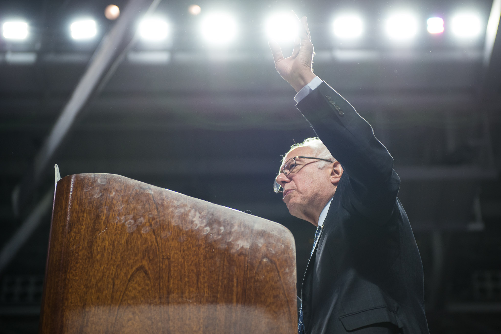 Bernie-Sanders-Philadelphia-Jeremy-Jeziorski-2016-04-06-web-33.jpg