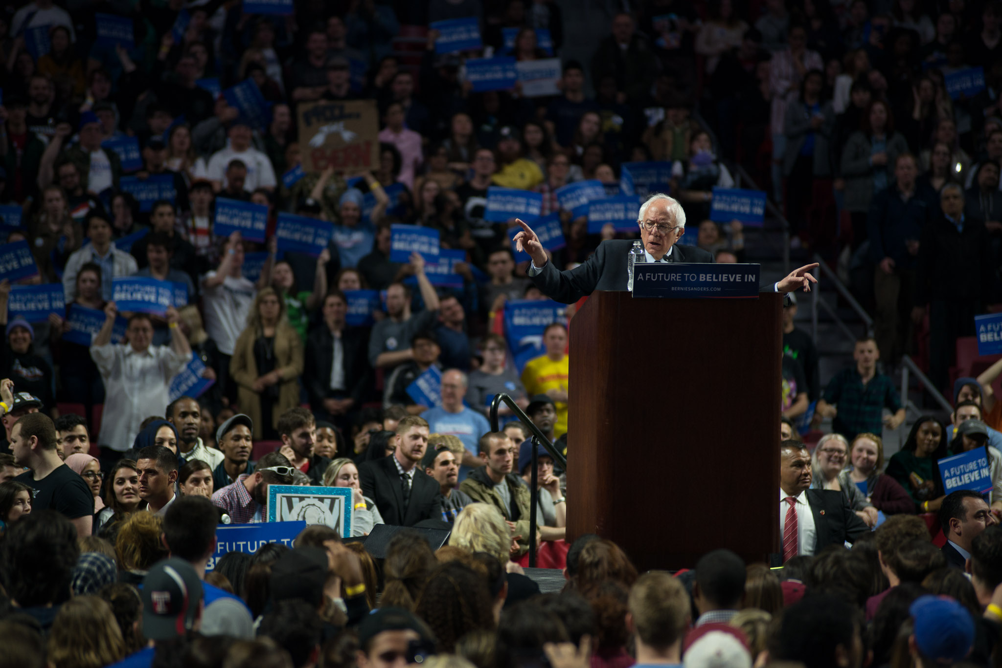 Bernie-Sanders-Philadelphia-Jeremy-Jeziorski-2016-04-06-web-37.jpg