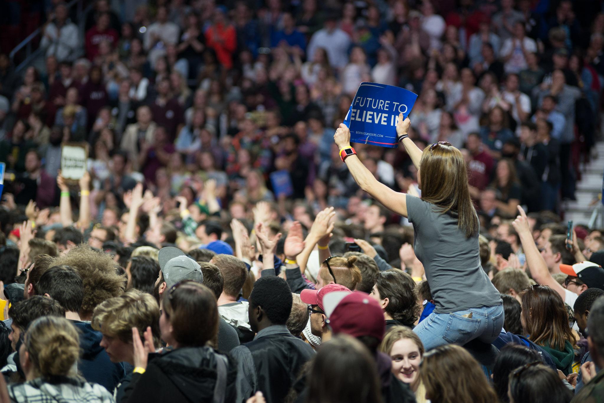 Bernie-Sanders-Philadelphia-Jeremy-Jeziorski-2016-04-06-web-38.jpg