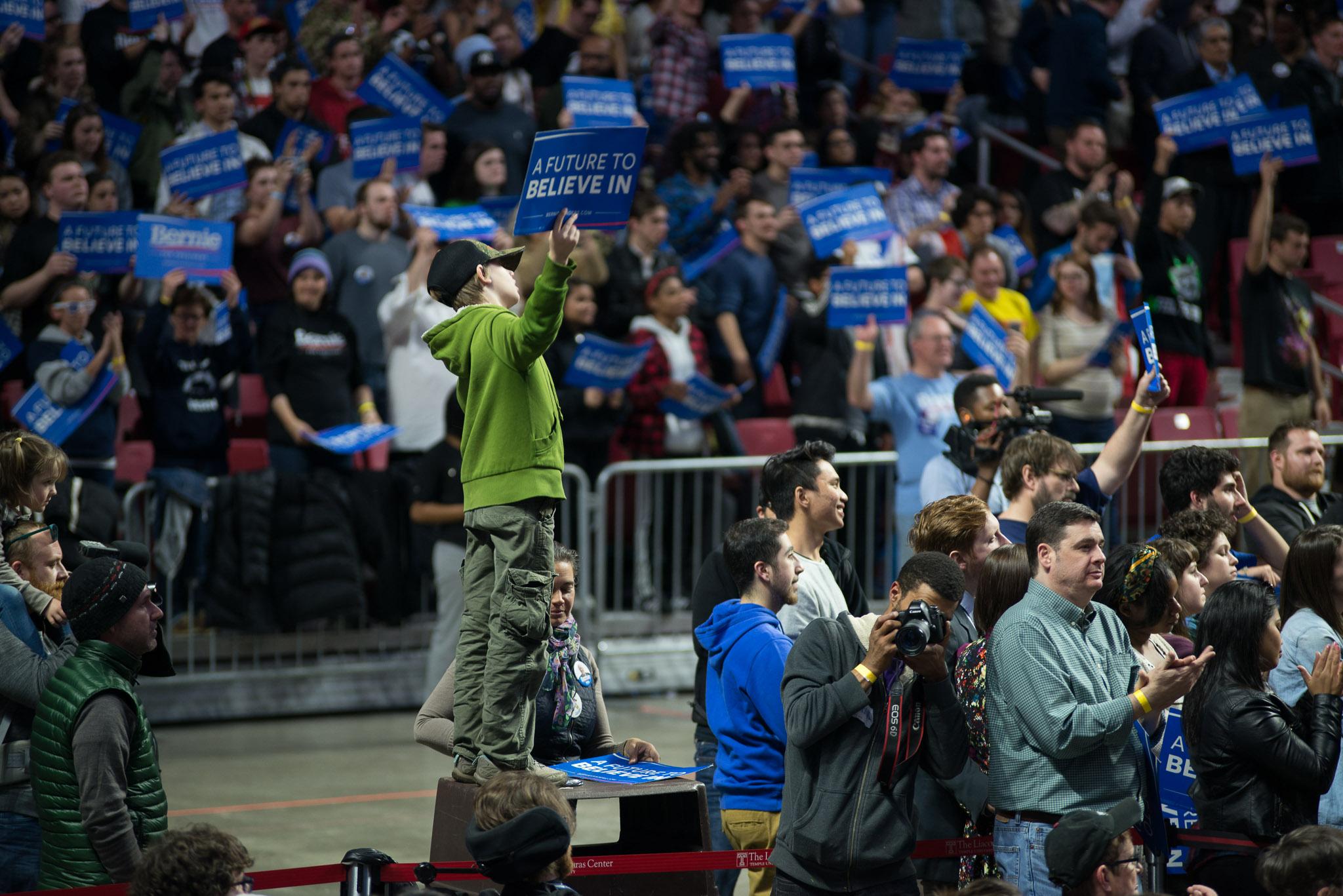 Bernie-Sanders-Philadelphia-Jeremy-Jeziorski-2016-04-06-web-39.jpg
