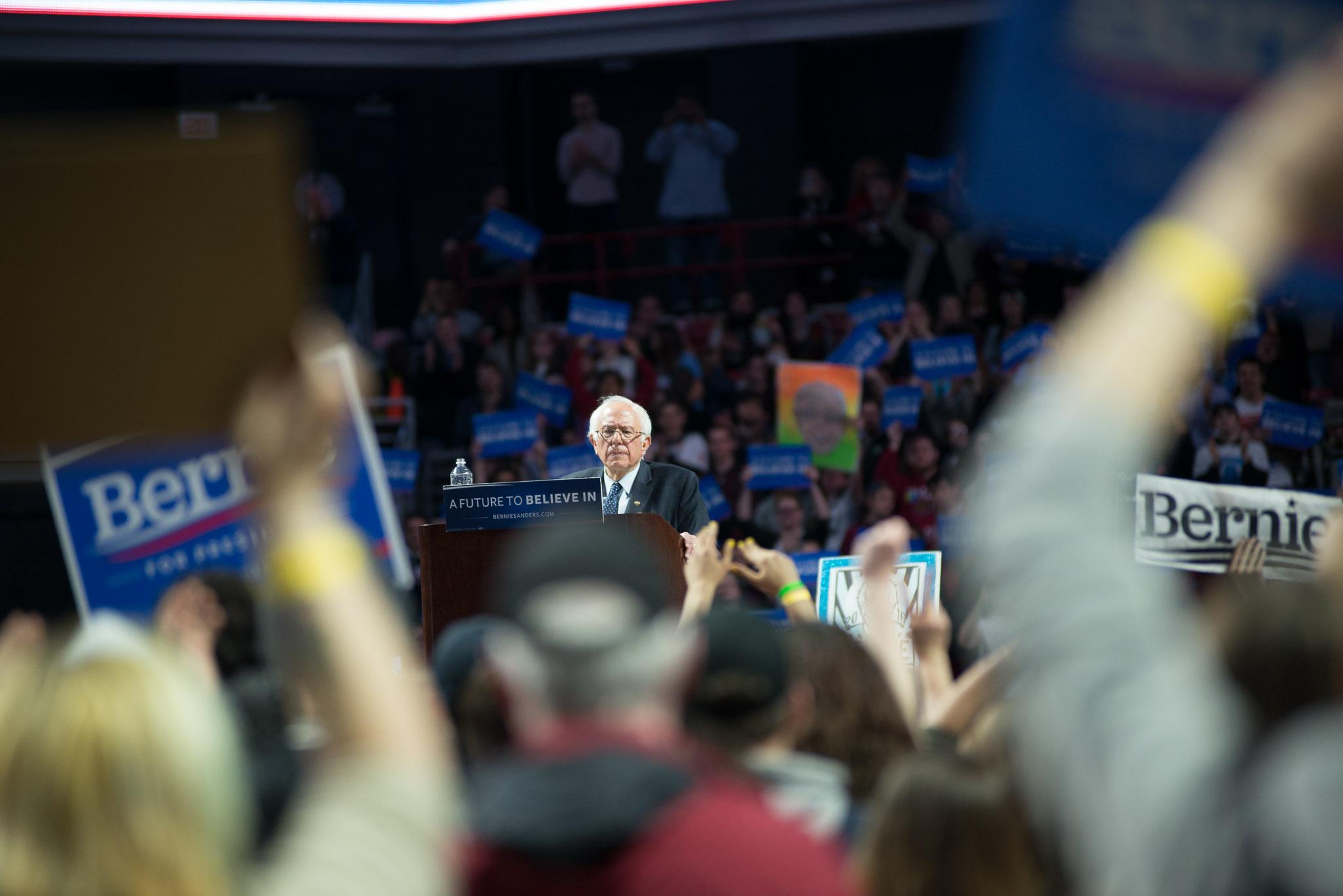Bernie-Sanders-Philadelphia-Jeremy-Jeziorski-2016-04-06-web-41.jpg