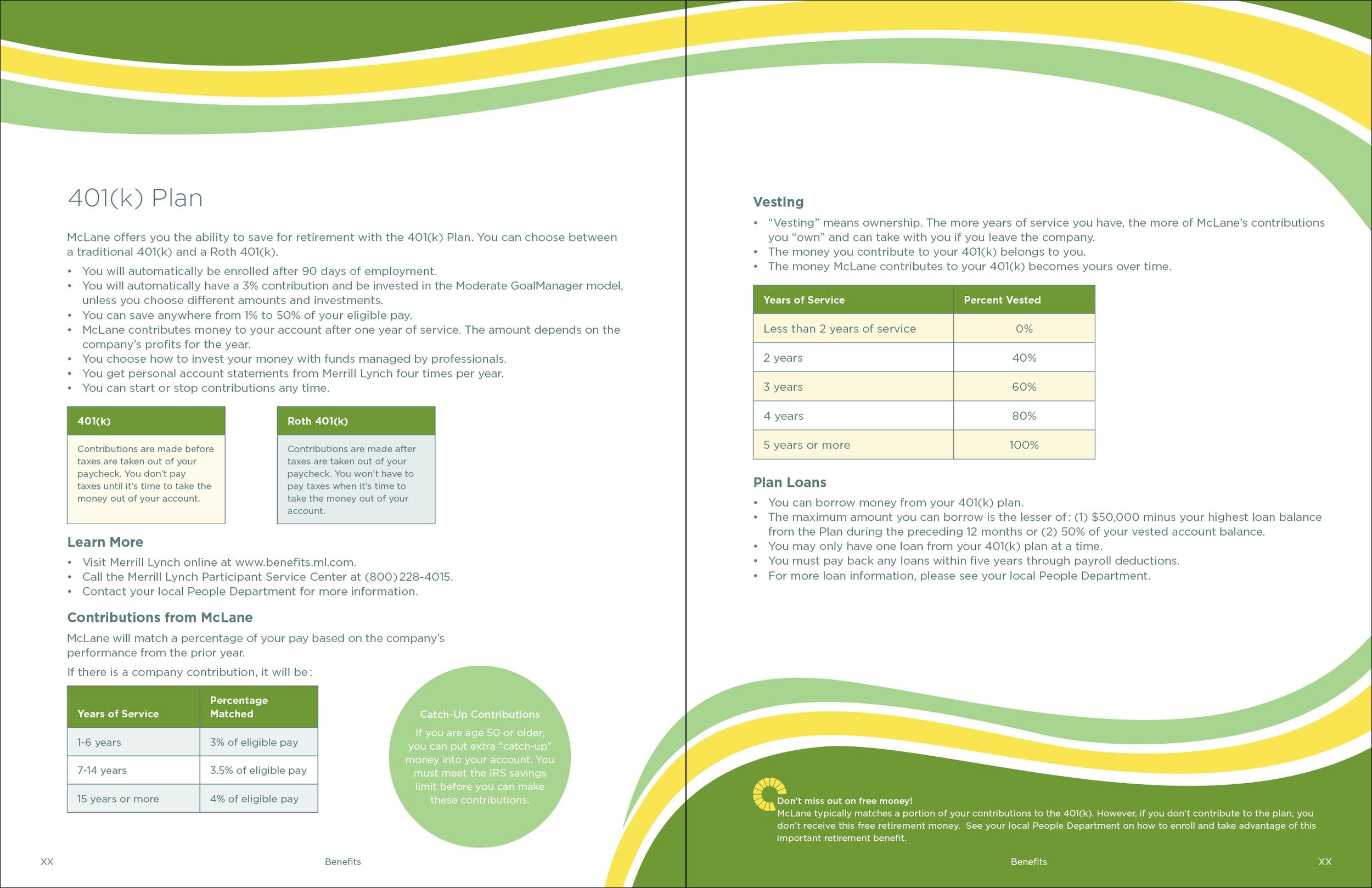 MLMCBRC15596__Benefits_Enroll_guide_single_pages_0414.jpg