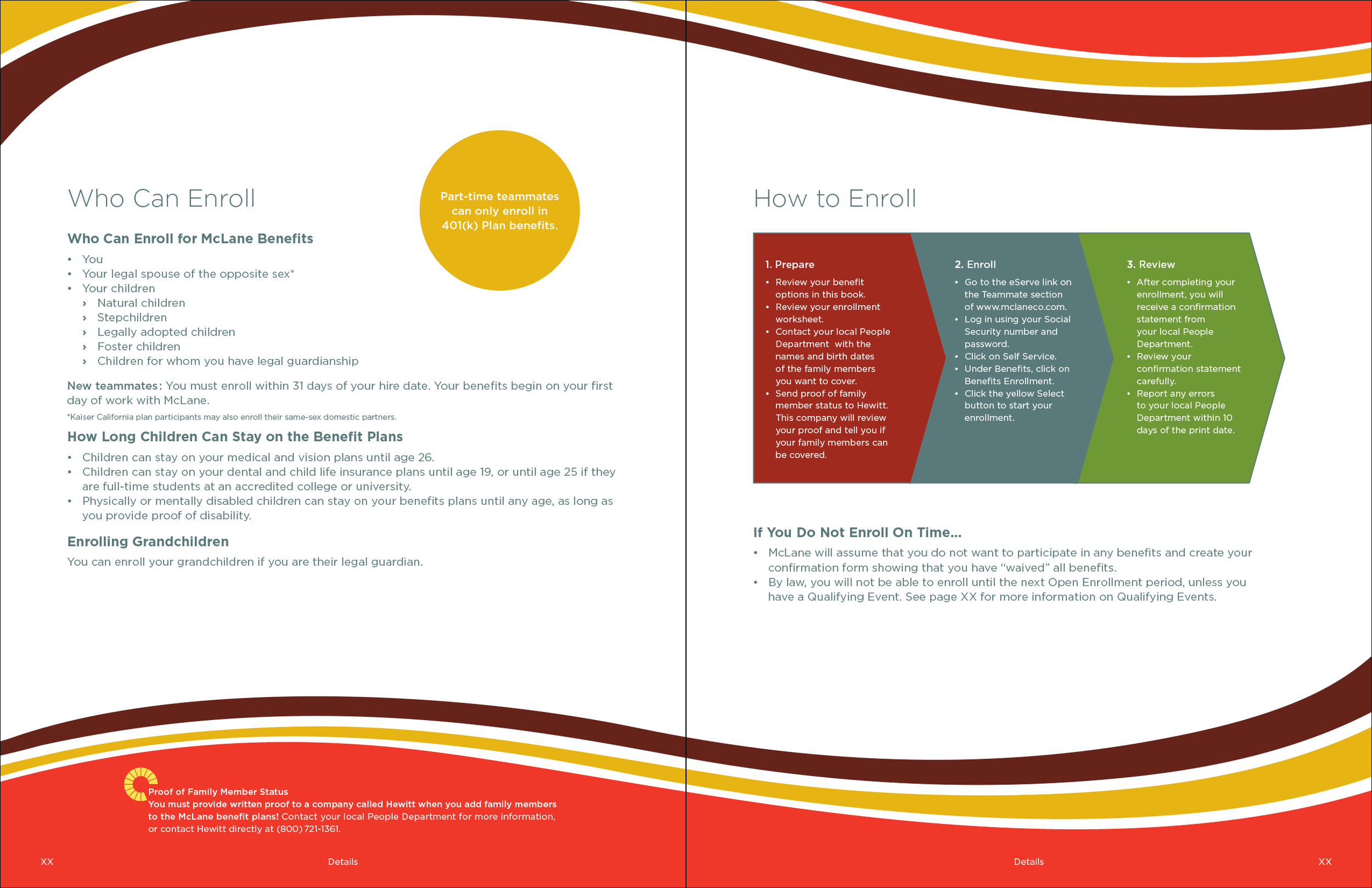 MLMCBRC15596__Benefits_Enroll_guide_single_pages_0415.jpg